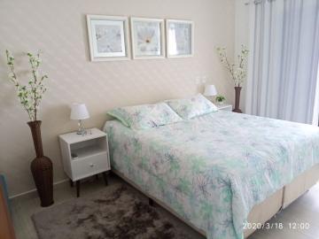 Comprar Casa / Sobrado em Araçatuba apenas R$ 600.000,00 - Foto 15