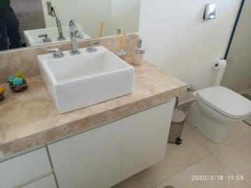 Comprar Casa / Sobrado em Araçatuba apenas R$ 600.000,00 - Foto 16