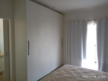 Comprar Casa / Sobrado em Araçatuba apenas R$ 600.000,00 - Foto 17