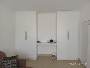 Comprar Casa / Sobrado em Araçatuba apenas R$ 600.000,00 - Foto 19