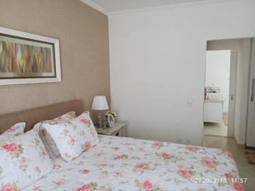 Comprar Casa / Sobrado em Araçatuba apenas R$ 600.000,00 - Foto 21