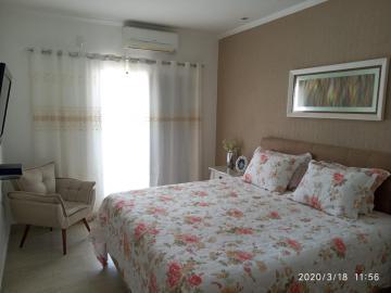 Comprar Casa / Sobrado em Araçatuba apenas R$ 600.000,00 - Foto 22