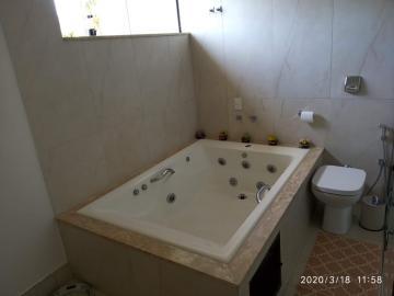 Comprar Casa / Sobrado em Araçatuba apenas R$ 600.000,00 - Foto 27