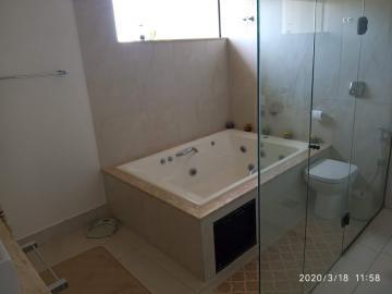 Comprar Casa / Sobrado em Araçatuba apenas R$ 600.000,00 - Foto 28