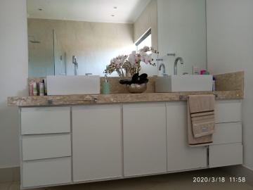 Comprar Casa / Sobrado em Araçatuba apenas R$ 600.000,00 - Foto 29