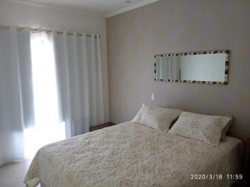 Comprar Casa / Sobrado em Araçatuba apenas R$ 600.000,00 - Foto 31