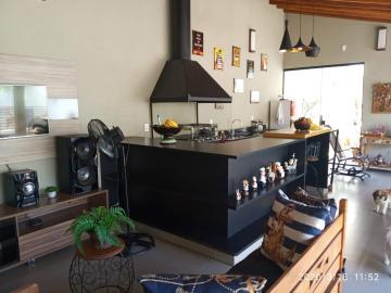 Comprar Casa / Sobrado em Araçatuba apenas R$ 600.000,00 - Foto 34