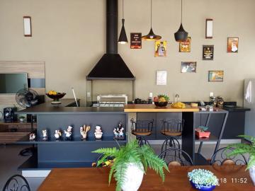 Comprar Casa / Sobrado em Araçatuba apenas R$ 600.000,00 - Foto 36