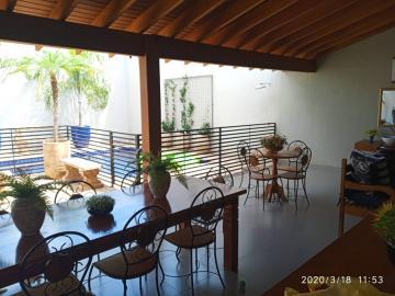 Comprar Casa / Sobrado em Araçatuba apenas R$ 600.000,00 - Foto 38
