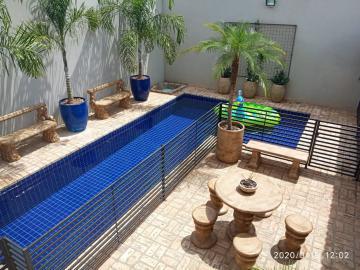 Comprar Casa / Sobrado em Araçatuba apenas R$ 600.000,00 - Foto 41