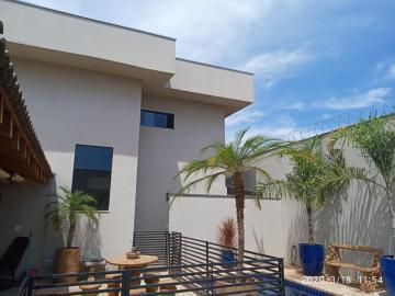 Comprar Casa / Sobrado em Araçatuba apenas R$ 600.000,00 - Foto 42