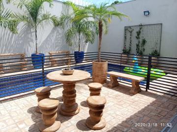 Comprar Casa / Sobrado em Araçatuba apenas R$ 600.000,00 - Foto 43