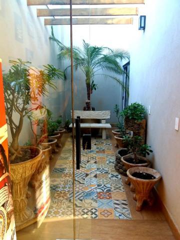 Comprar Casa / Sobrado em Araçatuba apenas R$ 600.000,00 - Foto 46