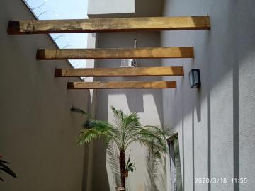 Comprar Casa / Sobrado em Araçatuba apenas R$ 600.000,00 - Foto 47