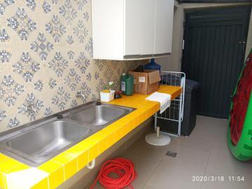 Comprar Casa / Sobrado em Araçatuba apenas R$ 600.000,00 - Foto 48