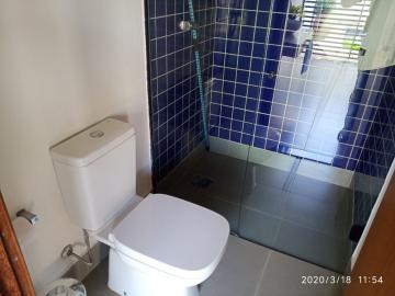 Comprar Casa / Sobrado em Araçatuba apenas R$ 600.000,00 - Foto 49
