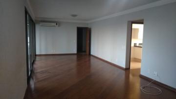 Comprar Apartamento / Padrão em Araçatuba apenas R$ 550.000,00 - Foto 1