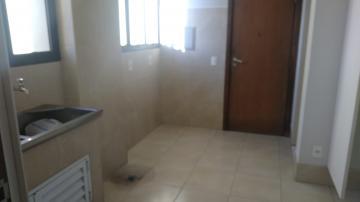 Comprar Apartamento / Padrão em Araçatuba apenas R$ 550.000,00 - Foto 7