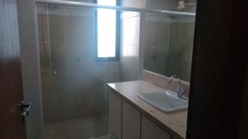 Comprar Apartamento / Padrão em Araçatuba apenas R$ 550.000,00 - Foto 2