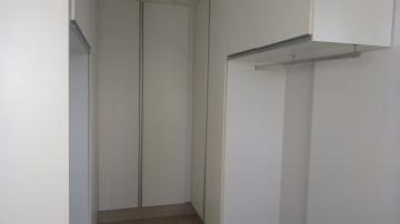 Comprar Apartamento / Padrão em Araçatuba apenas R$ 550.000,00 - Foto 3