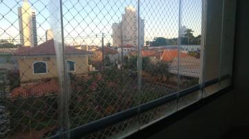 Comprar Apartamento / Padrão em Araçatuba apenas R$ 550.000,00 - Foto 9
