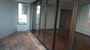 Comprar Apartamento / Padrão em Araçatuba apenas R$ 550.000,00 - Foto 12