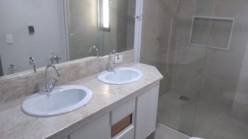 Comprar Apartamento / Padrão em Araçatuba apenas R$ 550.000,00 - Foto 13
