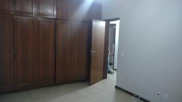 Comprar Apartamento / Padrão em Araçatuba apenas R$ 550.000,00 - Foto 11