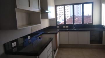 Comprar Apartamento / Padrão em Araçatuba apenas R$ 550.000,00 - Foto 6