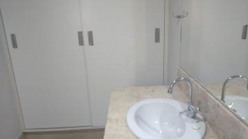 Comprar Apartamento / Padrão em Araçatuba apenas R$ 550.000,00 - Foto 17
