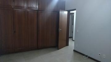 Comprar Apartamento / Padrão em Araçatuba apenas R$ 550.000,00 - Foto 18