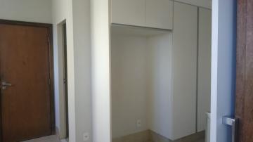 Comprar Apartamento / Padrão em Araçatuba apenas R$ 550.000,00 - Foto 19