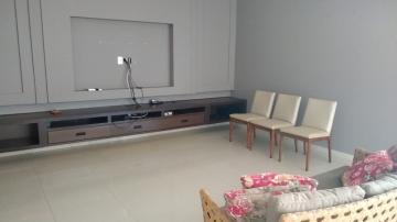 Aracatuba Aeroporto Casa Venda R$1.600.000,00 Condominio R$420,00 4 Dormitorios 3 Vagas Area do terreno 804.00m2