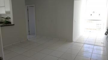 Comprar Apartamento / Padrão em Araçatuba apenas R$ 195.000,00 - Foto 3