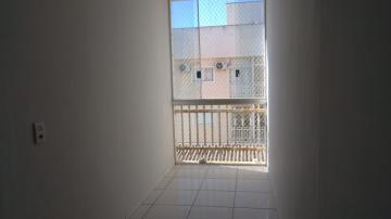 Comprar Apartamento / Padrão em Araçatuba apenas R$ 195.000,00 - Foto 4