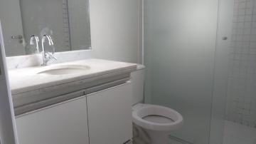 Comprar Apartamento / Padrão em Araçatuba apenas R$ 195.000,00 - Foto 5