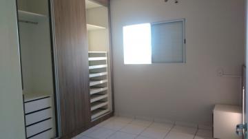 Comprar Apartamento / Padrão em Araçatuba apenas R$ 195.000,00 - Foto 7