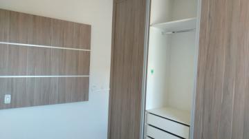 Comprar Apartamento / Padrão em Araçatuba apenas R$ 195.000,00 - Foto 8