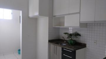 Comprar Apartamento / Padrão em Araçatuba apenas R$ 195.000,00 - Foto 11