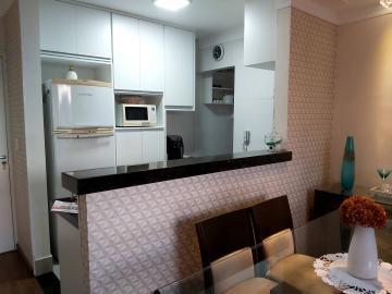 Comprar Apartamento / Padrão em Araçatuba apenas R$ 190.000,00 - Foto 8