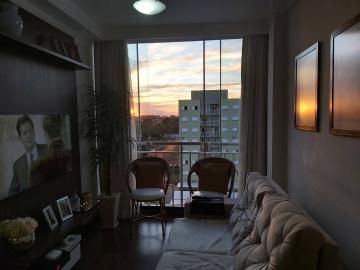 Comprar Apartamento / Padrão em Araçatuba apenas R$ 190.000,00 - Foto 2