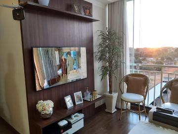 Comprar Apartamento / Padrão em Araçatuba apenas R$ 190.000,00 - Foto 3