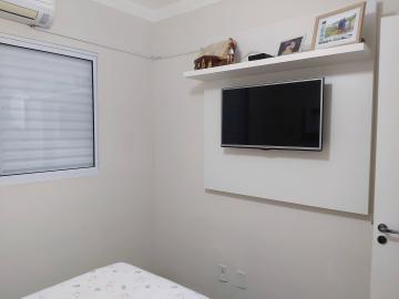 Comprar Apartamento / Padrão em Araçatuba apenas R$ 190.000,00 - Foto 16