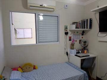 Comprar Apartamento / Padrão em Araçatuba apenas R$ 190.000,00 - Foto 17