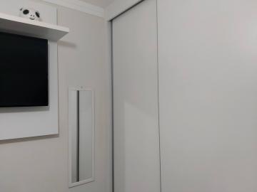 Comprar Apartamento / Padrão em Araçatuba apenas R$ 190.000,00 - Foto 18