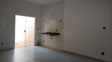Comprar Casa / Residencial em Araçatuba apenas R$ 180.000,00 - Foto 1