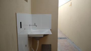 Comprar Casa / Residencial em Araçatuba apenas R$ 180.000,00 - Foto 11
