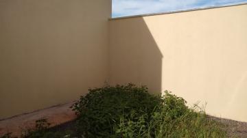 Comprar Casa / Residencial em Araçatuba apenas R$ 180.000,00 - Foto 12