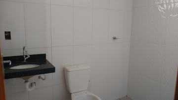 Comprar Casa / Residencial em Araçatuba apenas R$ 180.000,00 - Foto 9