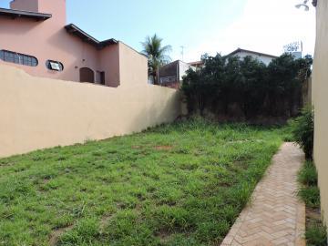 Alugar Casa / Residencial em Araçatuba apenas R$ 1.800,00 - Foto 18